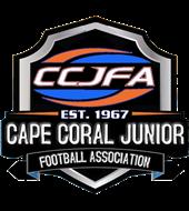 Cape Coral Junior Football Association