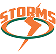 Cape Youth Storms