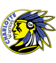 Charlotte Warriors Logo