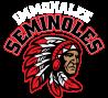 Immokalee Seminoles