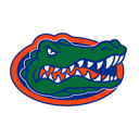 Naples Gators Logo