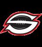 Sarasota Sun Devils Logo