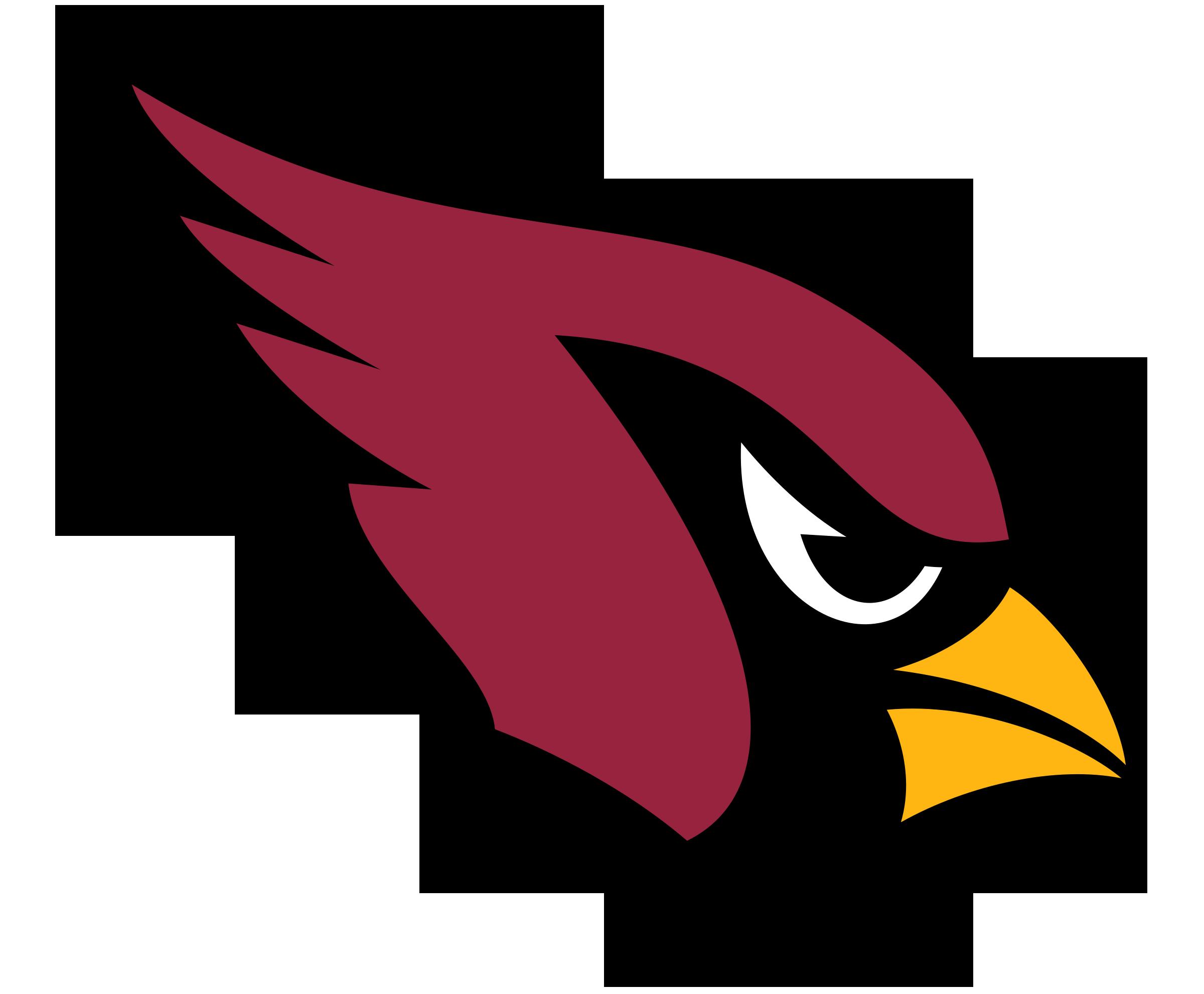 East Tampa Cardinals