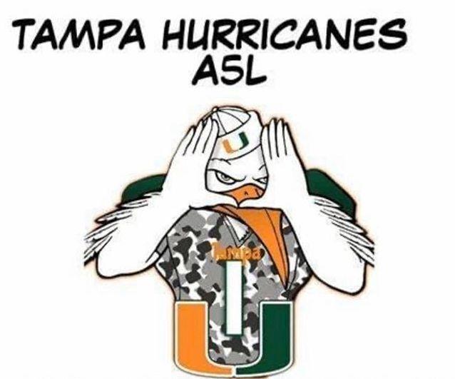 Tampa Hurricanes