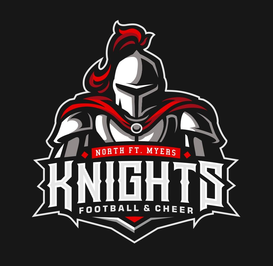 north Fort Myers Knights