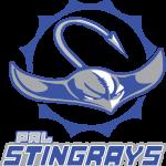 PAL Stingrays