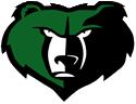 Naples Bears