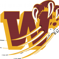 Riverdale Wildcats