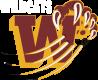 Riverdale Wildcats Logo