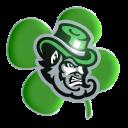 352 Celtics