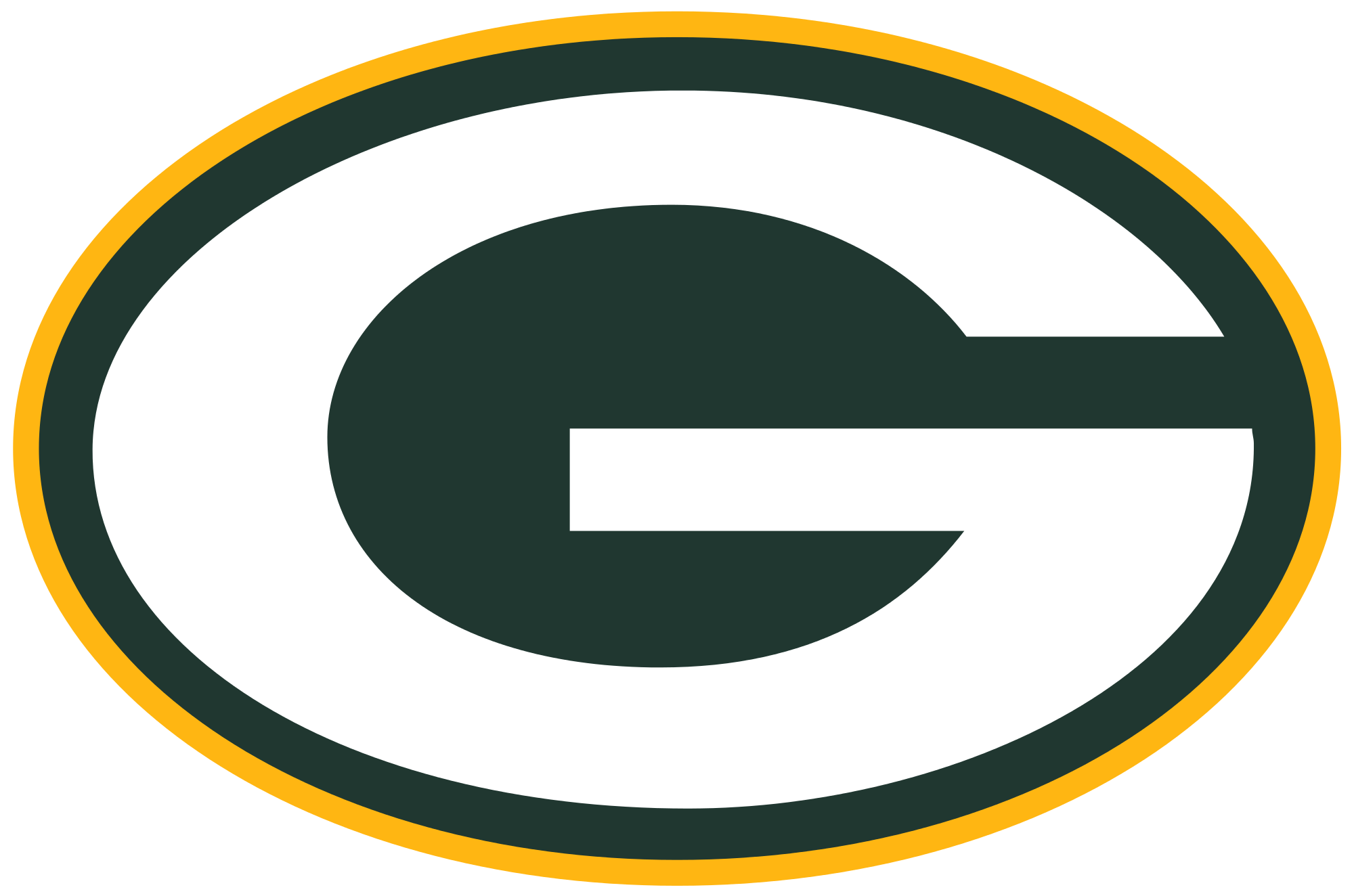 Bay Area Packers
