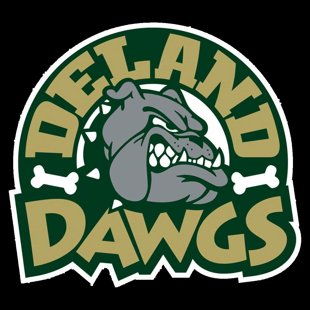 Deland Dawgs