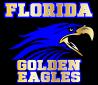 Florida Golden Eagles