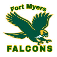 Fort Myers Falcons
