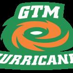 GTM Hurricanes