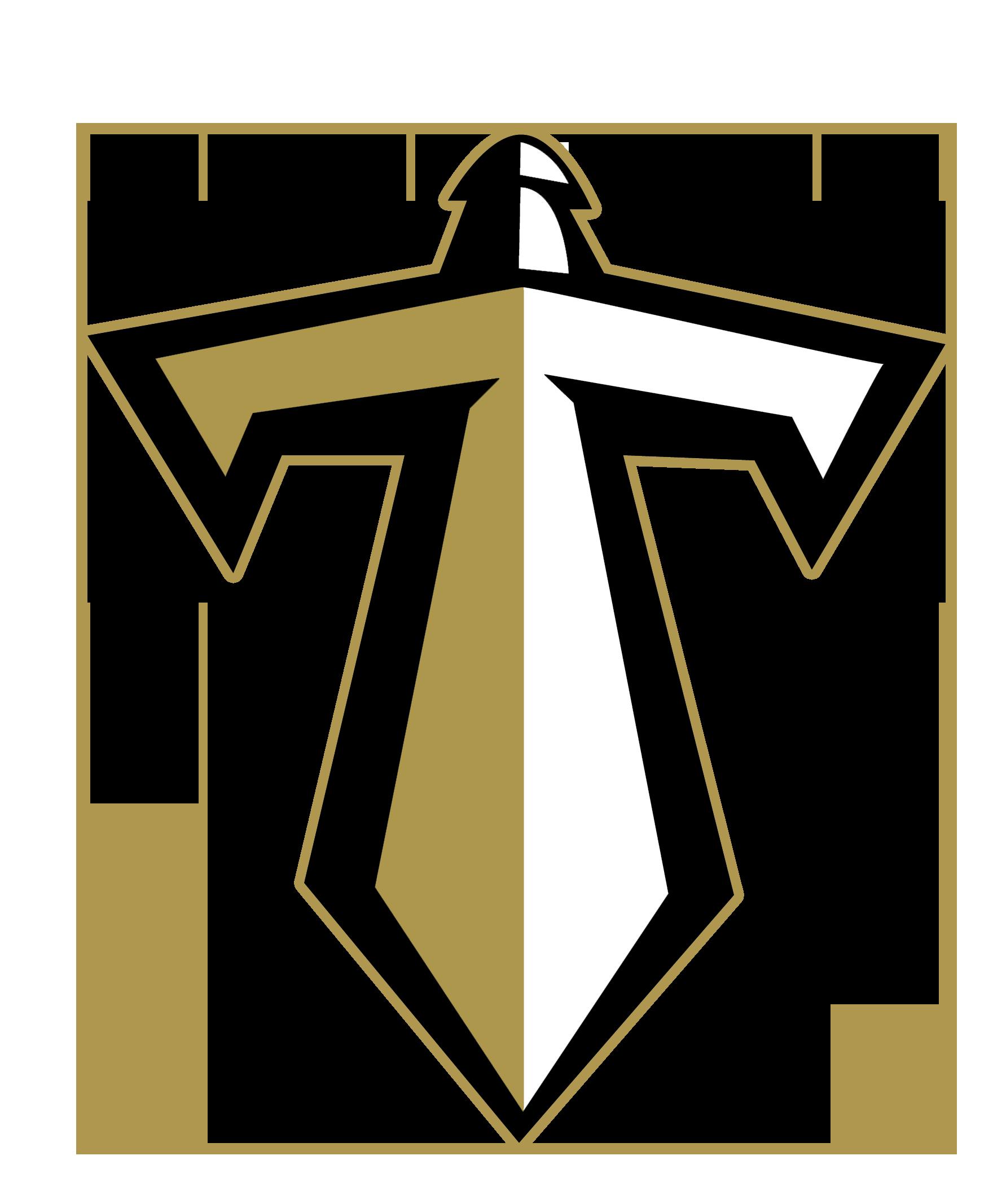 Golden Gate Titans