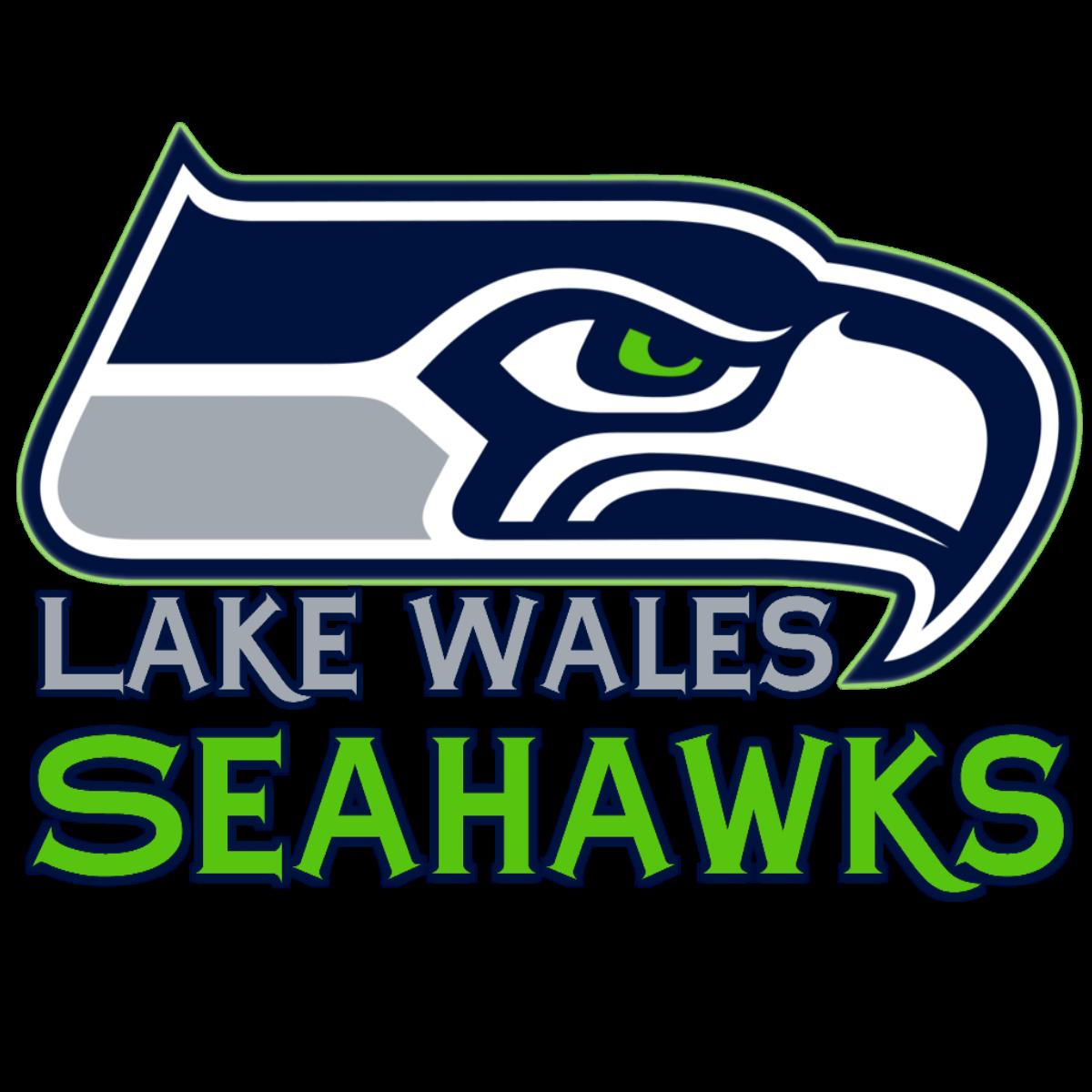 Lake Wales Seahawks