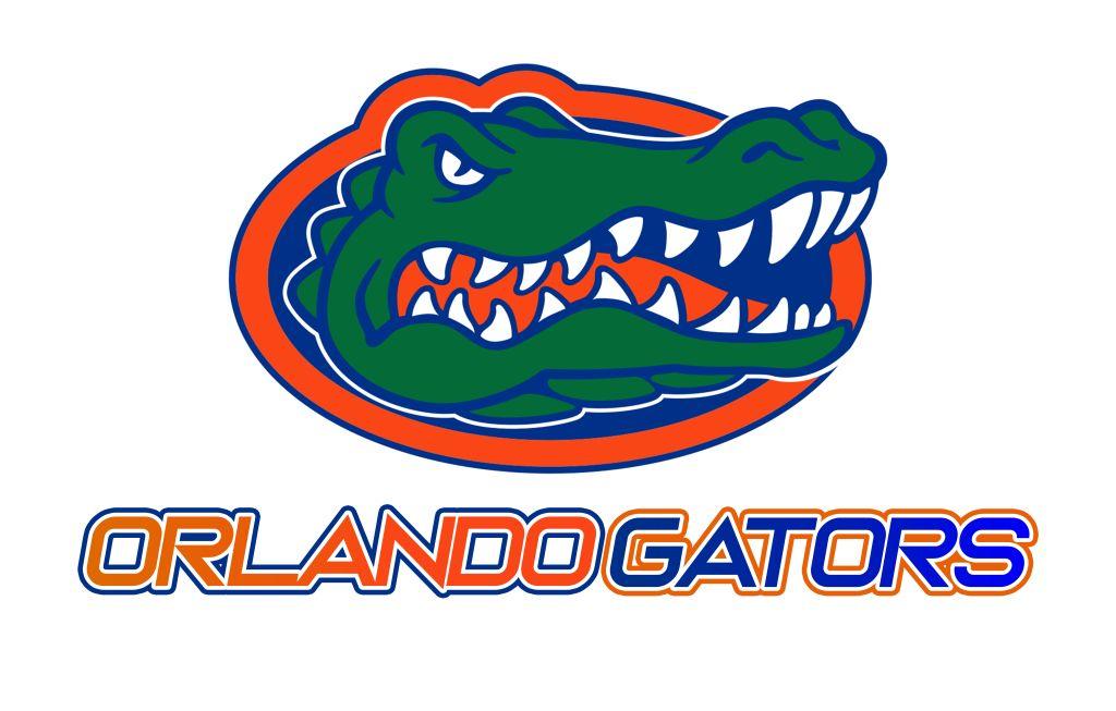 Orlando Gators