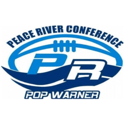 Peace River Football Conference