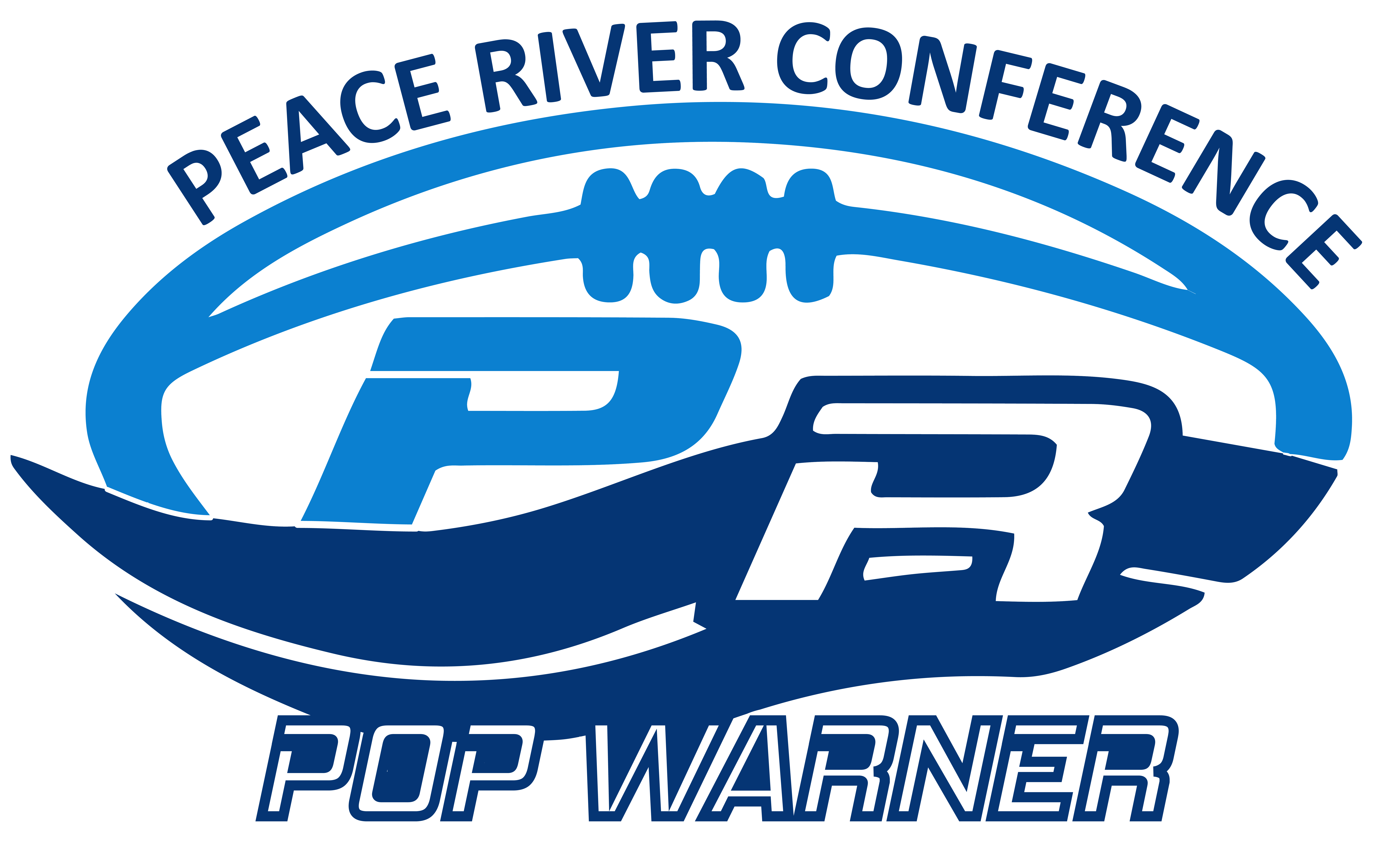 Peace River Conference